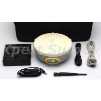 Trimble 5800 GPS Rover Receiver 450-470 MHz