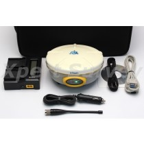 Trimble 5800 GPS Base or Rover 450-470 MHz Receiver