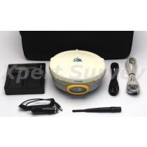 Trimble 5800 GPS Rover Receiver 410-430 MHz