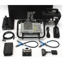ACU Controller Kit