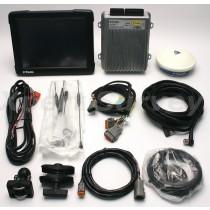 NavController II kit