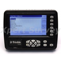 Trimble CAT CD700 CB430 Control Box w/ Full 3D Automatics V11.21