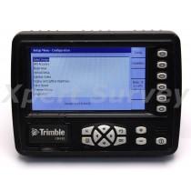 Trimble CAT CD700 CB430 Control Box w/ Full 3D Automatics V11.21