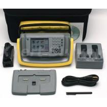 CU Controller Kit