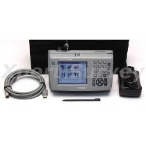 Trimble CU Field Controller Kit w/ Survey Controller V12.49