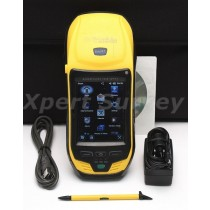 Trimble Geo XT 6000 Series GeoExplorer Geographic Data Collector