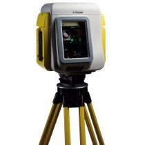 Trimble GX 3D Spatial Imaging Scanner