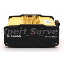 Trimble HPB450 450 - 470 MHz High Power Base