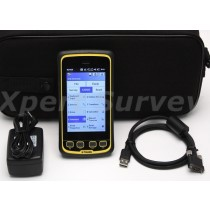 Trimble JUNO T41 / 5B Data Collector