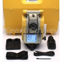 "Trimble M3 5"" DR Mechanical Total Station"
