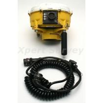 Trimble MS992 Grade Control RTK GPS GLONASS Receiver