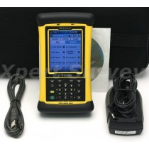 Trimble Nomad 900L Data Collector
