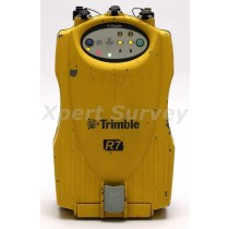 Trimble R7 GPS GLONASS RTK Radio Modem Receiver 50157-46