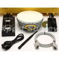 Trimble R8 50158-70 GPS Antenna Receiver 900/1800Mhz 53620-70