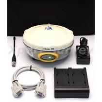 Trimble R8 Model 2 GPS GLONASS Rover Receiver
