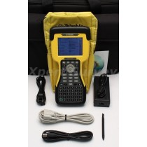 Trimble Ranger Data Collector Field Controller