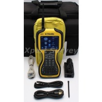 Trimble Spectra Ranger 3 2.4Ghz Field Controller w/ Survey Pro