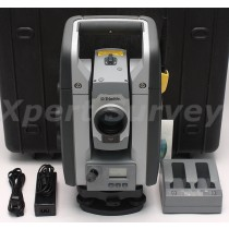 "Trimble RTS555 5"" DR Std Robotic Total Station"