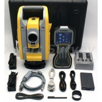 S3 Total Station Kit