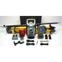 S7 Total Station Kit