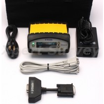 Trimble SNB900 Multi Channel 900 MHz GPS Radio