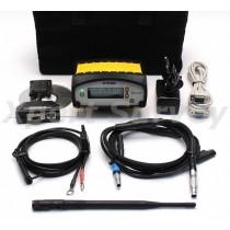 Trimble SNB900 Multi Channel 900 MHz GPS Radio
