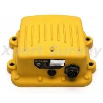 Trimble SNR910 900 Mhz Machine Grade Control Radio