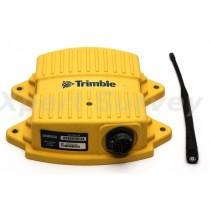 Trimble SNR930 900 MHz Machine Radio