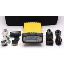 Trimble SPS552H Heading Add-On Module Rover Receiver