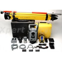 SPS610 Total Station Kit