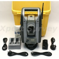 Trimble SPS710 Total Station Kit