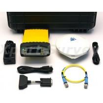 Trimble SPS852 Base Receiver w/ Zephyr 2 Rover Antenna