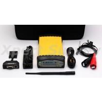 Trimble SPS855 GPS GLONASS 900 MHz Base Or Rover Receiver