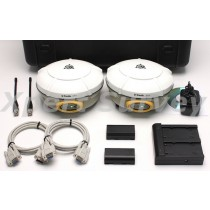 Trimble SPS880 Extreme GPS GLONASS Base & Rover Set