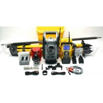 SPS930 Total Station Kit