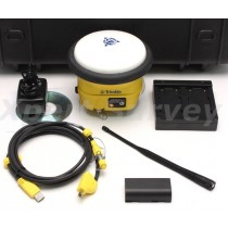 Trimble SPS985 GPS GLONASS Base Or Rover Antenna
