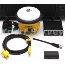 Trimble SPS985 GPS GLONASS 900 MHz Base Or Rover Smart Antenna