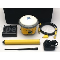 Trimble SPS985L GPS GLONASS 900 MHz Base Receiver