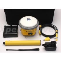 SPS985L Kit