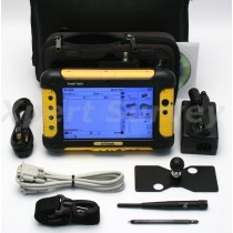 Trimble YUMA / 2.4 GHz Tablet w/ SCS900