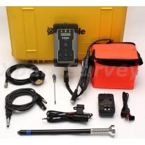 TDL kit