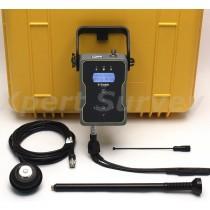 Trimble TDL 450H 430 - 473 MHz Radio Modem