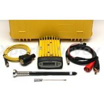 Trimble Trimmark 3 Base Or Rover Radio Modem 46000-44
