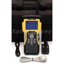 Trimble TSC2 2.4 GHz Field Controller Data Collector