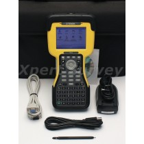 TSC2 Kit