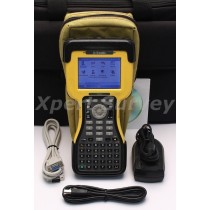Trimble TSC2 Field Controller Data Collector w/ Survey Controller