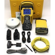 SPS852 Kit