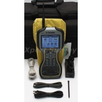Trimble TSC3 2.4 GHz Field Controller w/ Trimble Access