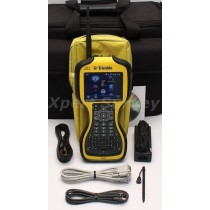 Trimble TSC3 2.4 GHz Field Controller Data Collector