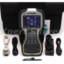 Data Collectors from Trimble, Leica, Spectra, Sokkia, Topcon